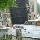 Marken / Holand